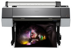 epson-sure-color-sc-p8000-250x250